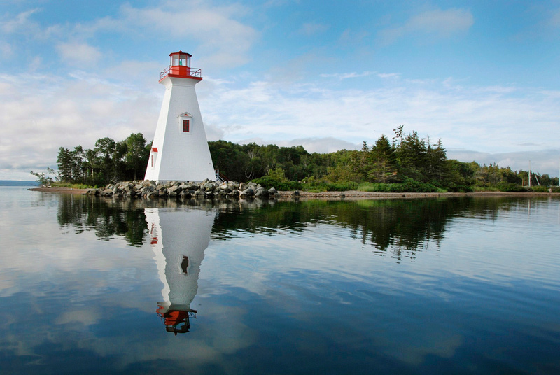 To the Lighthouse Study Guide | GradeSaver